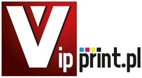 Logo Vipprint